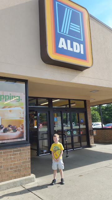 https://www.facebook.com/ALDI.USA