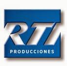RTI (17.03.1963/2016)