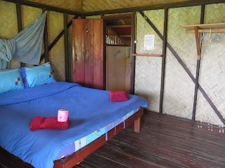 Maylyn Guesthouse