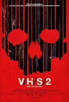 V&#47;H&#47;S&#47;2<br><span class='font12 dBlock'><i>(V&#47;H&#47;S&#47;2)</i></span>