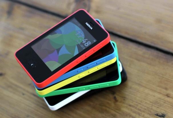 صور Nokia Lumia 525