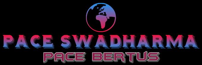 PACE SWADHARMA