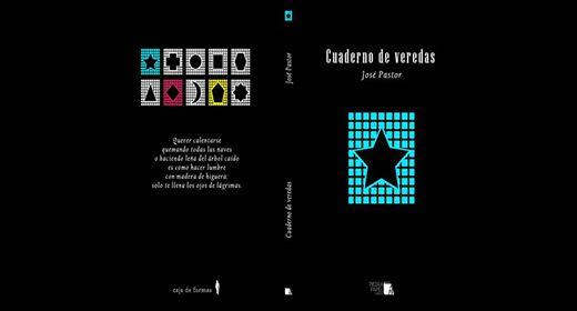 """Cuaderno de veredas"""