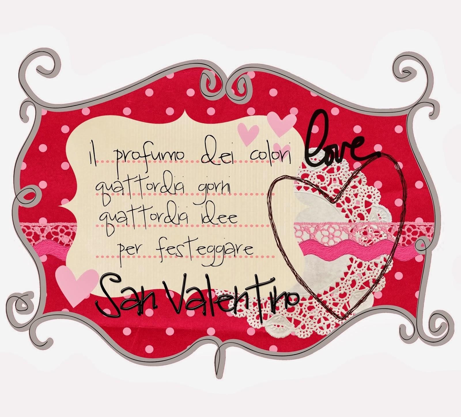 http://ilprofumodeicolori.blogspot.it/