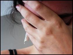 Ansiedad Sintomas Físicos 01