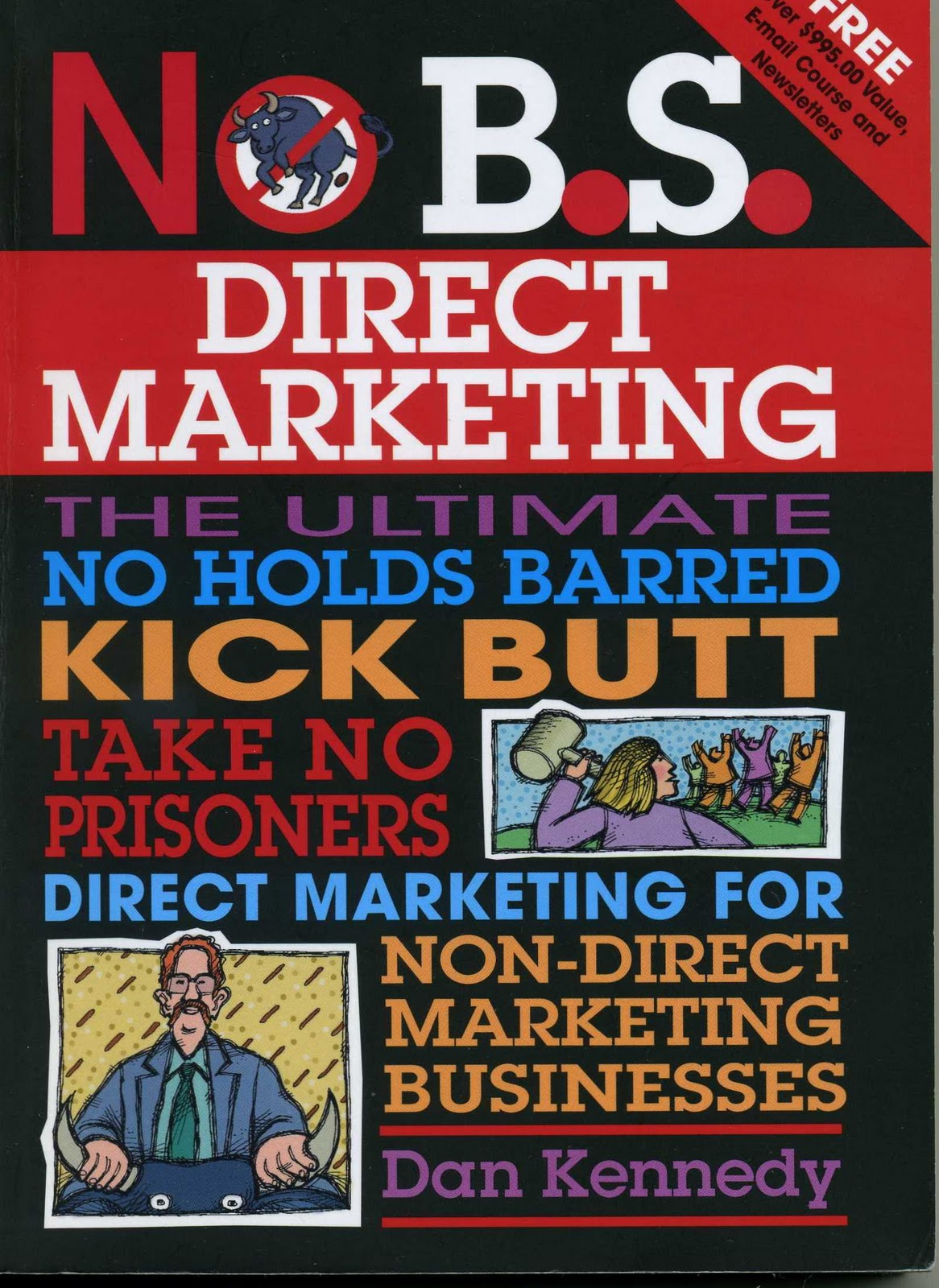 related literature for direct selling Thesis raw data for direct selling business - download as word doc (doc / docx), pdf file (pdf), text file (txt) or read online you can get my resources for direct selling business chapted 2 - related literature and studies which are forein and local.