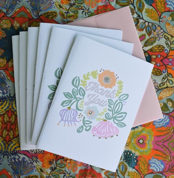 https://www.etsy.com/listing/175279422/thank-you-card-pack-of-6-handmade-5x7-by?ref=shop_home_feat_1