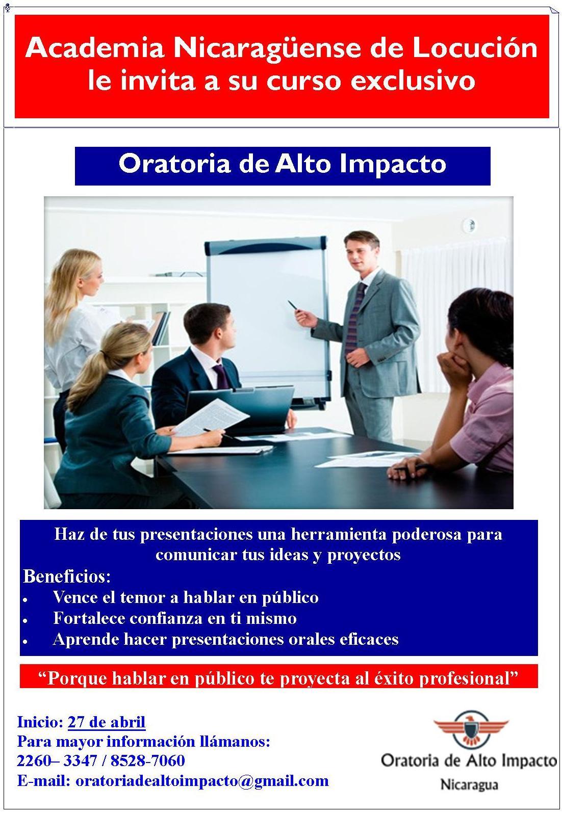 Armario Odontologico Com Pia ~ Oratoria de Alto Impacto Marketing Directo