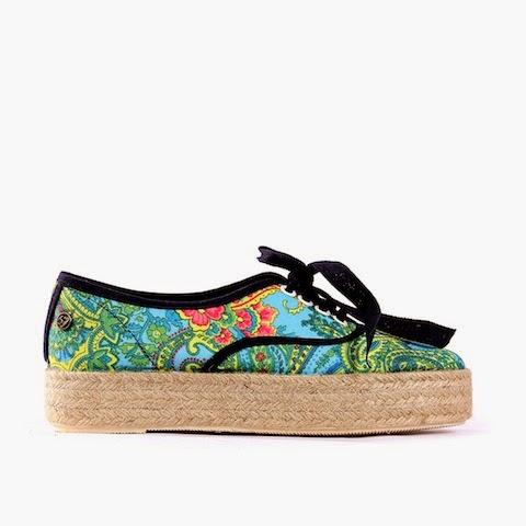 SixtySeven-alpargatas-elblogdepatricia-shoes-calzado-esparto-zapatos-scarpe