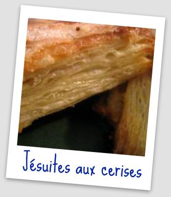 Gateau languedoc roussillon