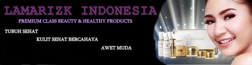 Lamarizk Indonesia