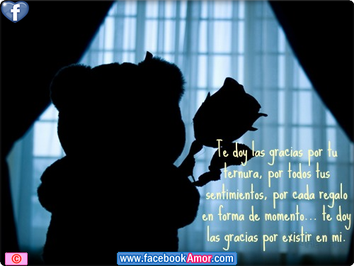 Imagenes Para Enamorados Con Frases De Amor - Imágenes para enamorar y conquistar on Pinterest Amor