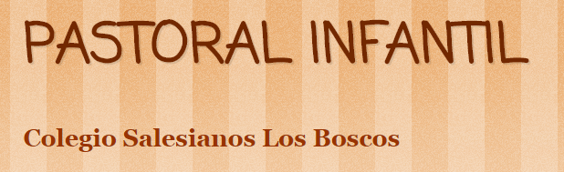 http://infantilpastoral.blogspot.com.es/2014/10/conociendo-san-juan-bosco.html
