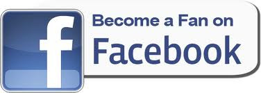 Optimizing your Facebook Fan Page To Make More Money