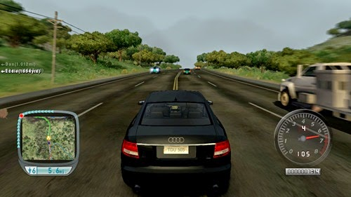 Test-Drive-Unlimited-PC-Download-Completo-em-Torrent