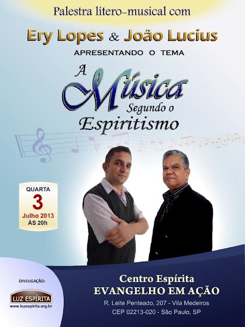 Palestra lítero-musical