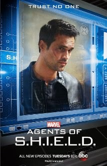 Agents of S.H.I.E.L.D. [Season 2]