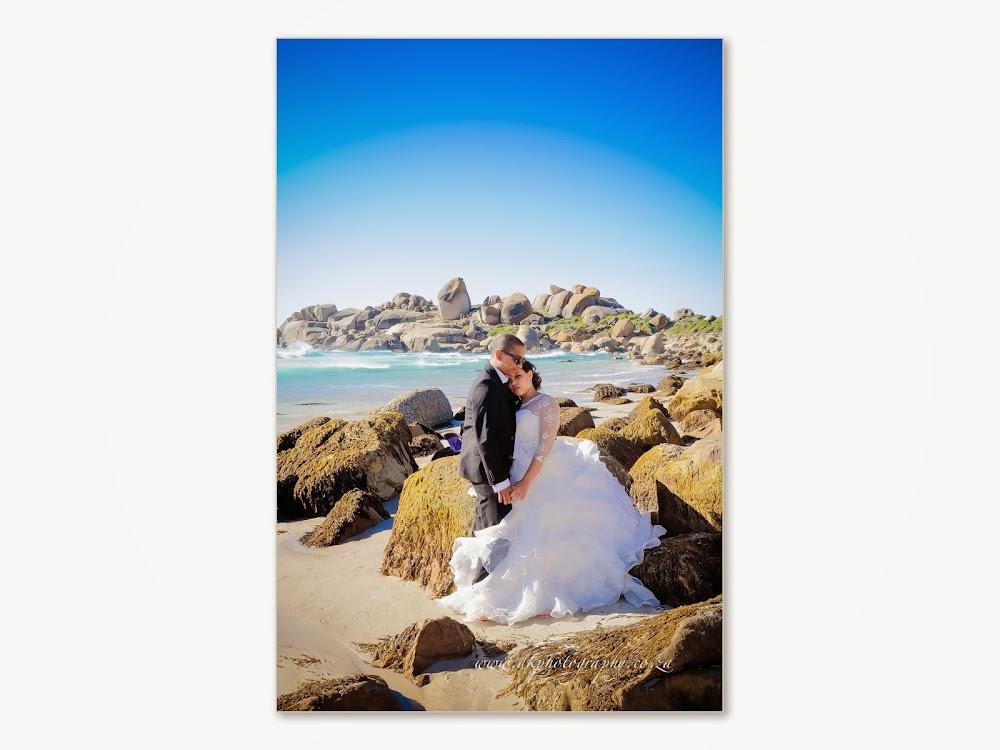 DK Photography Lameez+Slide-273 Lameez & Muneeb's Wedding in Groot Constantia and Llandudno Beach  Cape Town Wedding photographer