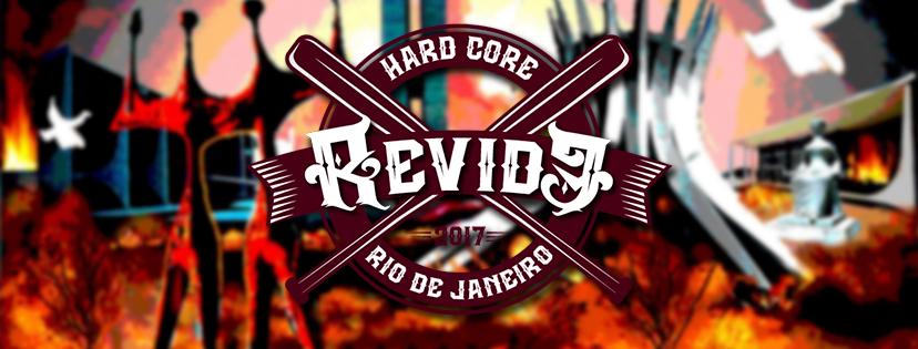 Revide