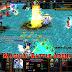 Magical Battle Arena v3.7 AI