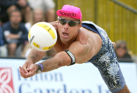 Karch+Kiraly+new+pic+2012+01.jpg