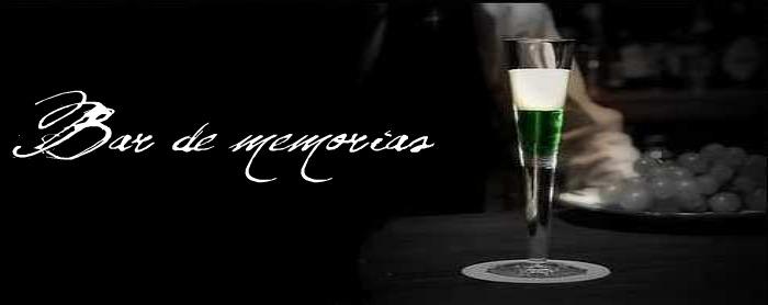 Bar de Memorias