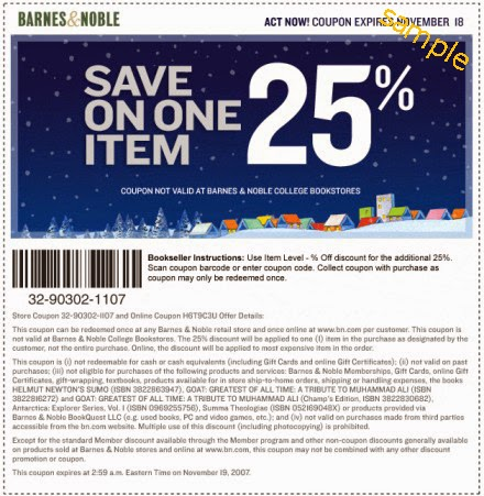 todays top offer be sure to use your barnes and noble coupons and pay with your barnes internet promo code embassy suites and noble gift card to get the