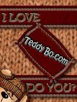 TeddyBo