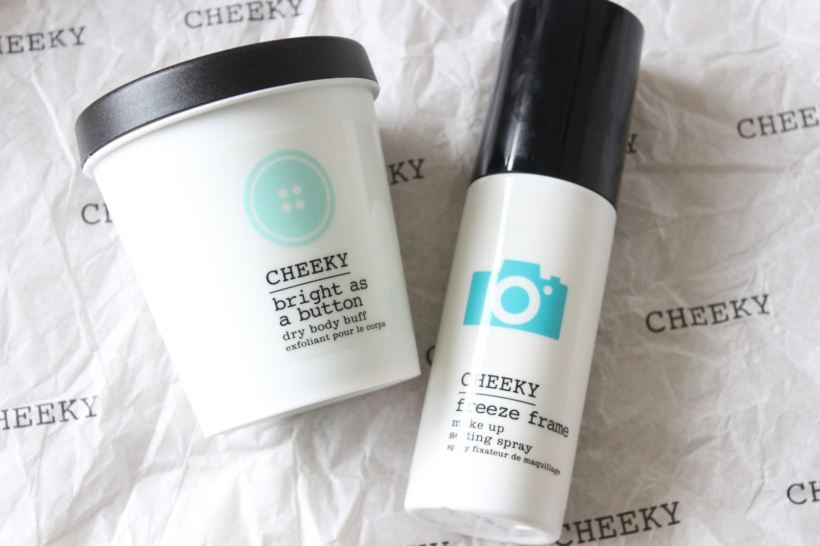 cheeky-freeze-frame-make-up-setting-spray