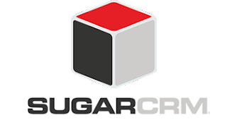 SugarCRM 7.6.1.0 Hosting