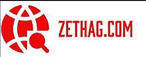 Zethag Tech Blog