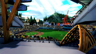 Super Mega Baseball Extra Innings-SKIDROW Terbaru For Pc screenshot