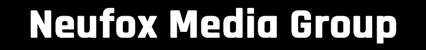 Neufox Media Group