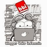Member of BBI #1310182