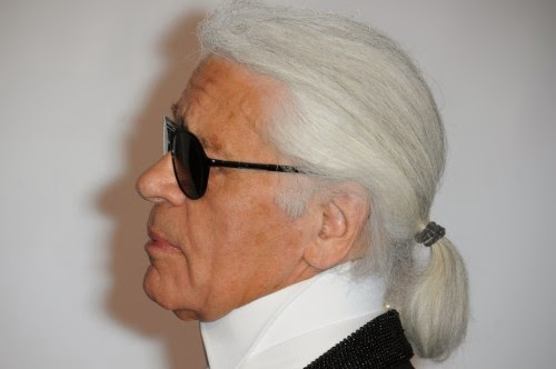Dashing Hairstyles for Men with Long Hair