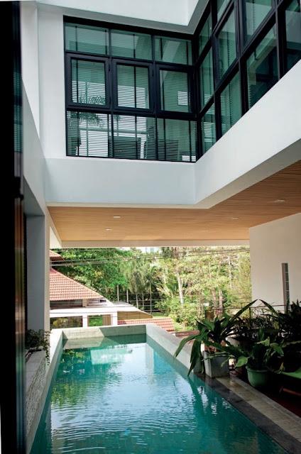 House Jang 3