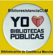 BibliorestenciaCLM