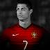 Dari Mana Sebenarnya Asal Nama Ronaldo Berasal