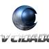 TV Cidade tem novo mandachuva