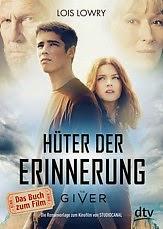 http://durchgebloggt.blogspot.de/2014/11/shortie-huter-der-erinnerung-lois-lowry.html