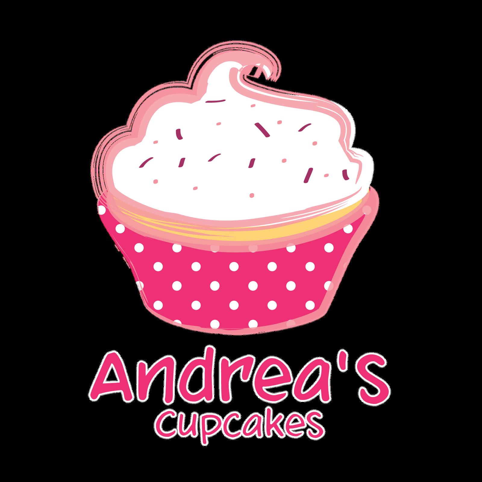 Rosie Simons National Cupcake Week