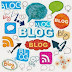 Pengertian Blog Dan Jenis-Jenis Blog