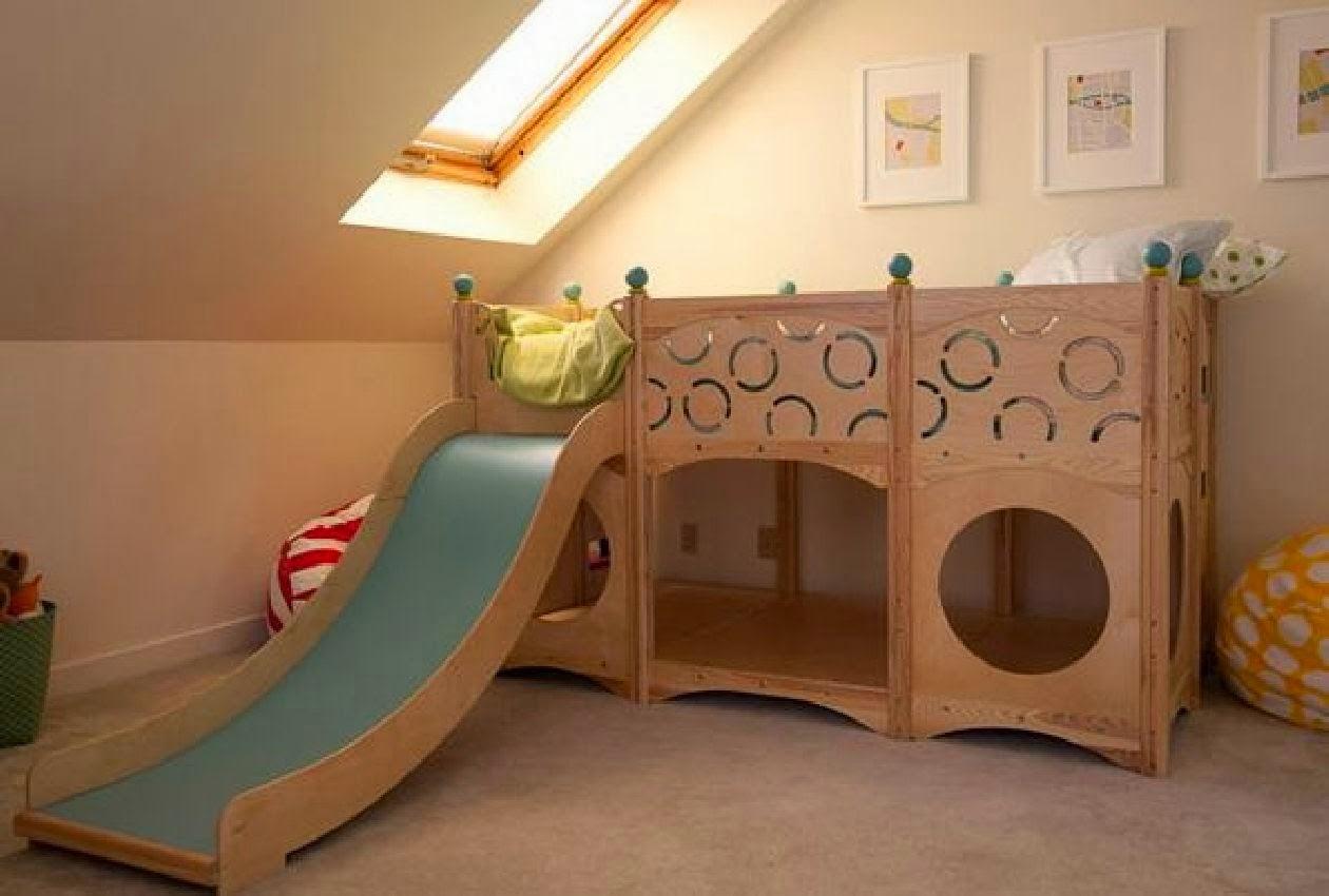 desain kamar tidur minimalis dan unik | gambar desain rumah minimalis