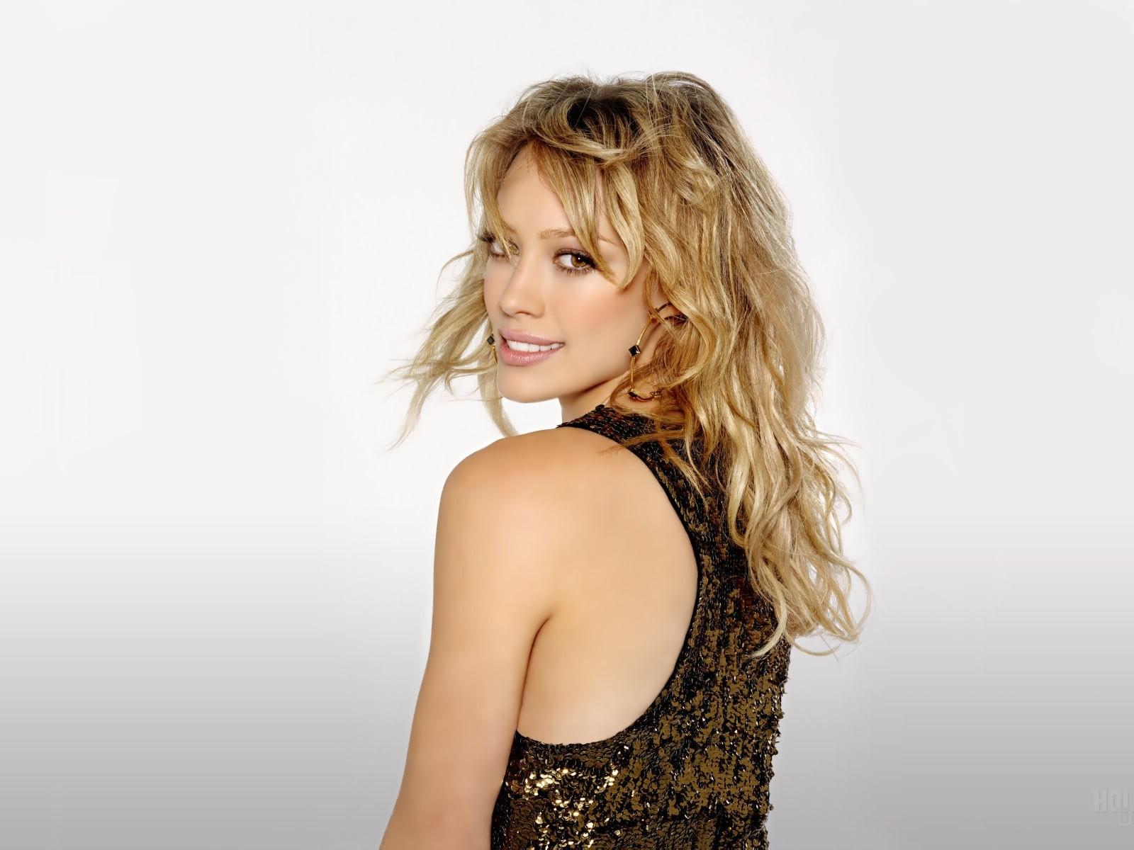 Allison Scagliotti (Claudia Donovan) #warehouse13 | The ...