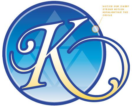 K Logo Images WidowSphere: A Circle of Hope: K is for Katmiss Everdeen