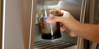 Tips Merawat & Membersihkan Dispenser