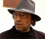 Profesor Carlos Mario Gonzalez