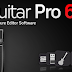 Cara Instal & Activation Guitar Pro 6