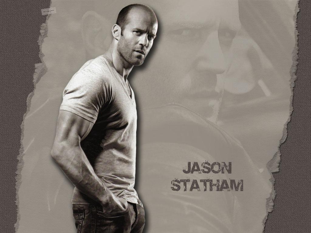 http://3.bp.blogspot.com/-PwR8YJokpHg/TzKaJAAiv4I/AAAAAAAABPU/75V4le6DhHA/s1600/jason-statham-wallpaper-1-724525.jpg