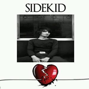 Sidekid (Kidnep Flanella) - Tak Sanggup Lagi